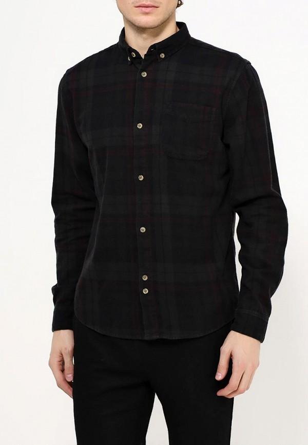 Рубашка с длинным рукавом Bellfield HEATHCLIFF: изображение 4