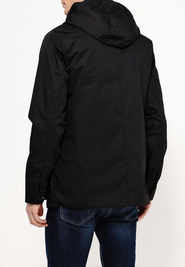 Куртка Bellfield NOCKERBY: изображение 5
