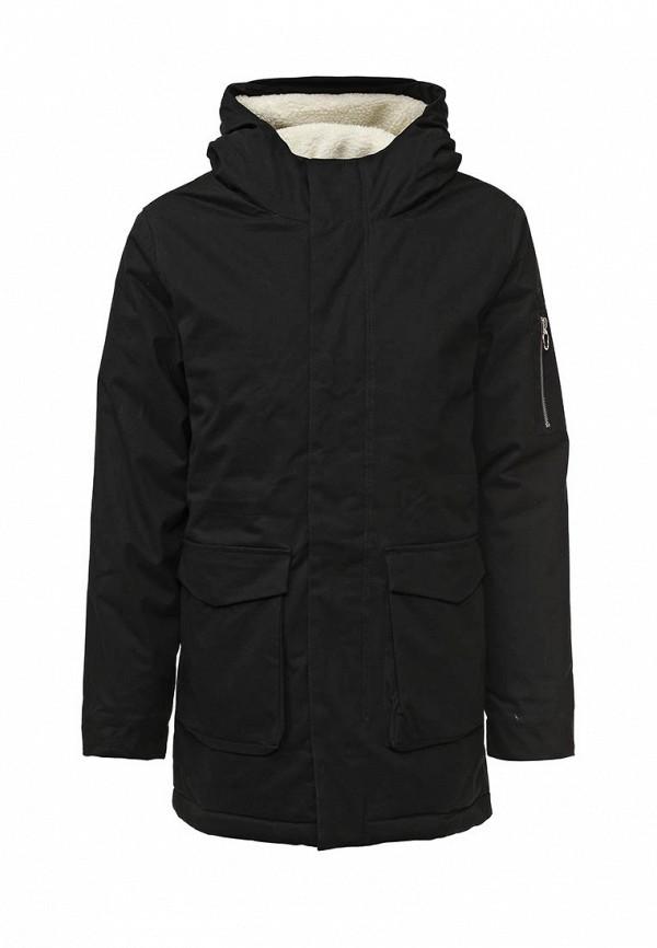 Утепленная куртка Bellfield RAMATY: изображение 2