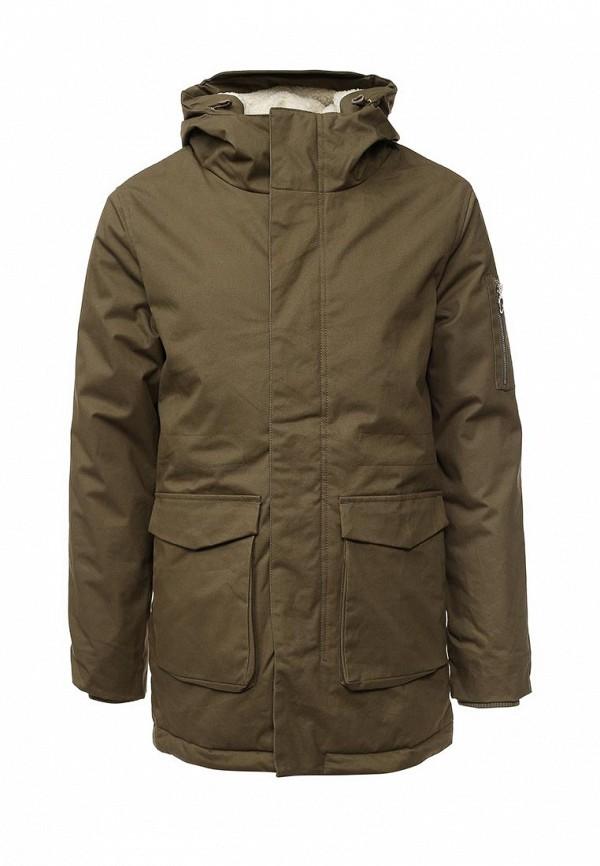 Утепленная куртка Bellfield RAMATY