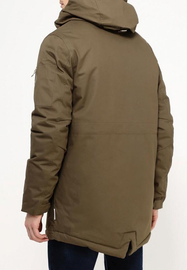 Утепленная куртка Bellfield RAMATY: изображение 4