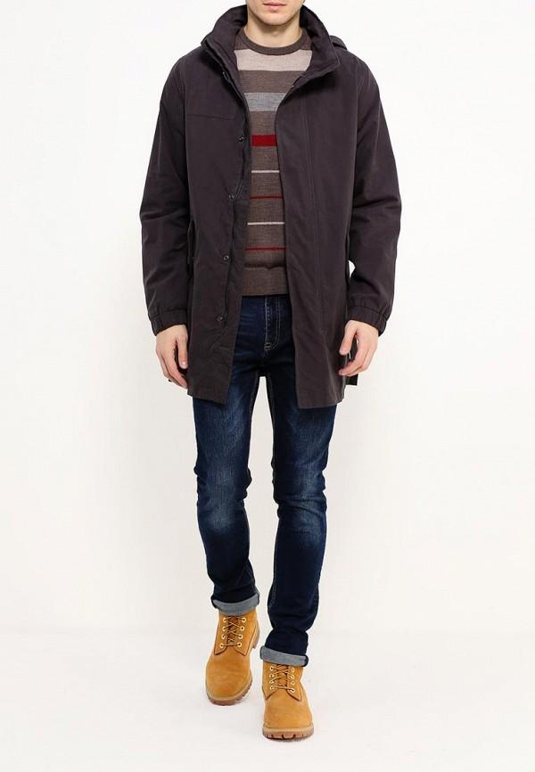 Утепленная куртка Bellfield RADAR: изображение 2