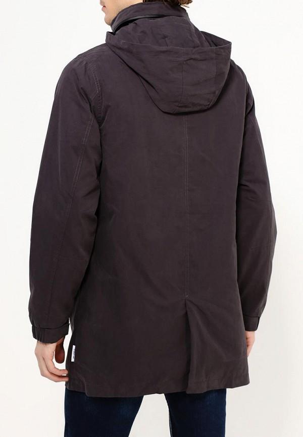 Утепленная куртка Bellfield RADAR: изображение 4