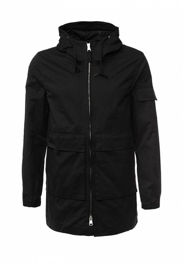 Утепленная куртка Bellfield HYLON