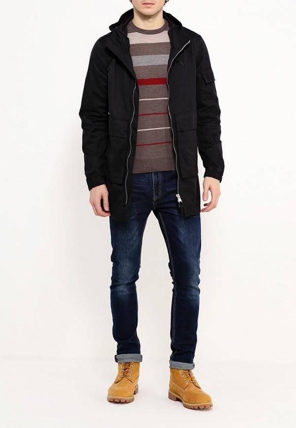 Утепленная куртка Bellfield HYLON: изображение 2