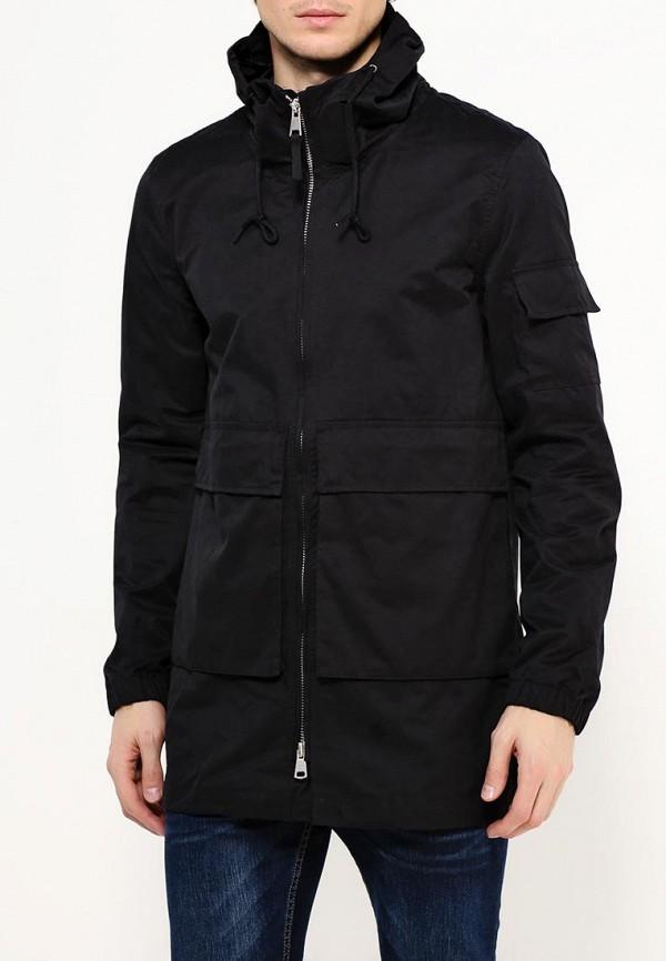 Утепленная куртка Bellfield HYLON: изображение 3