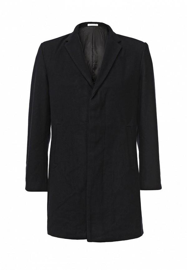 Мужские пальто Bellfield JAK