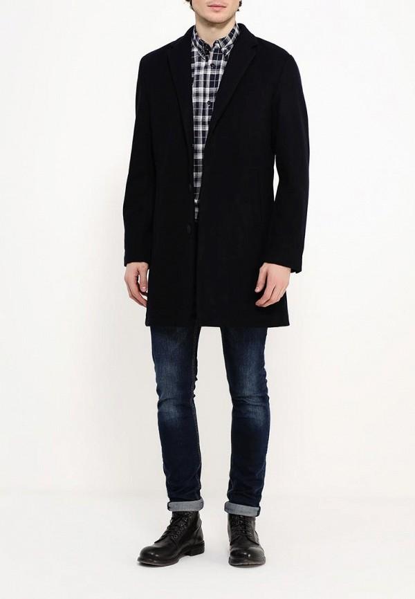 Мужские пальто Bellfield JAK: изображение 2