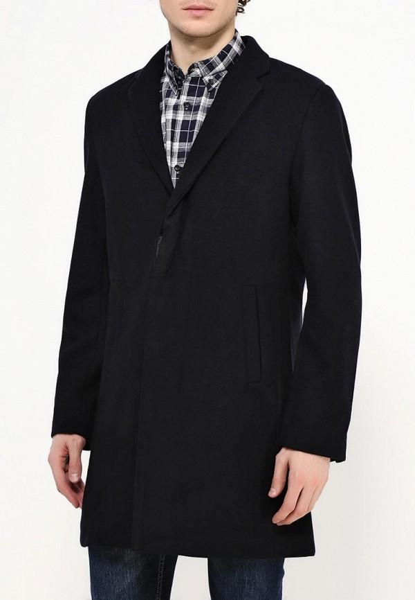 Мужские пальто Bellfield JAK: изображение 3