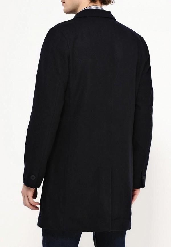 Мужские пальто Bellfield JAK: изображение 4