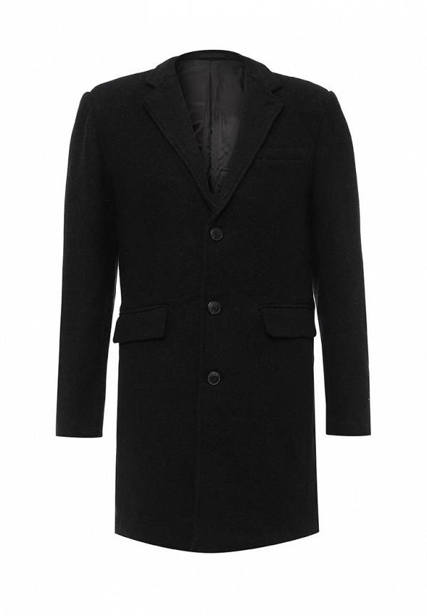 Мужские пальто Bellfield SOTO