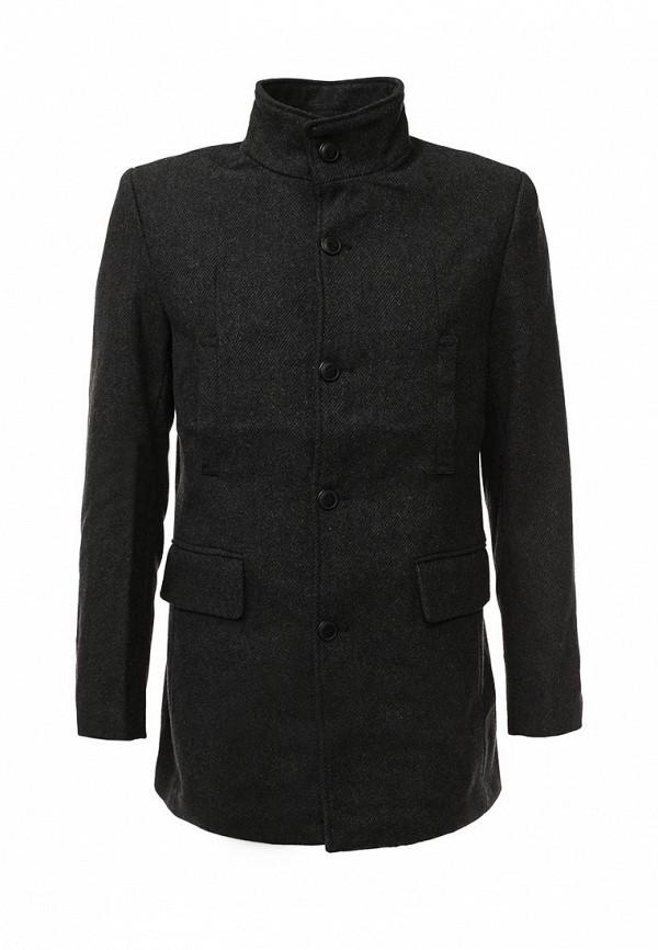 Мужские пальто Bellfield VEKTOR: изображение 2