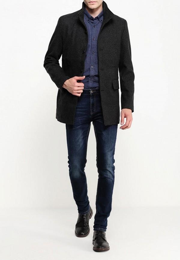 Мужские пальто Bellfield VEKTOR: изображение 3