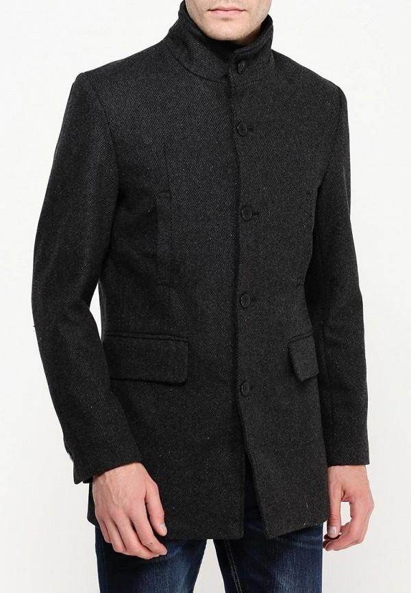 Мужские пальто Bellfield VEKTOR: изображение 4