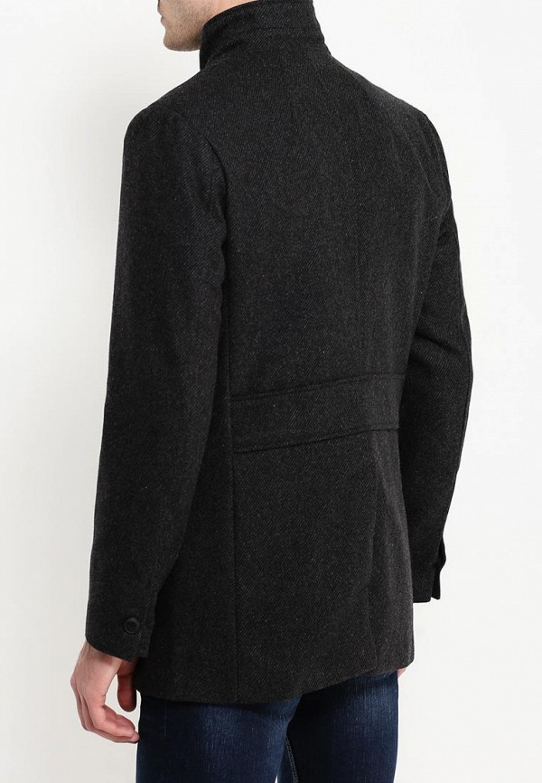 Мужские пальто Bellfield VEKTOR: изображение 5