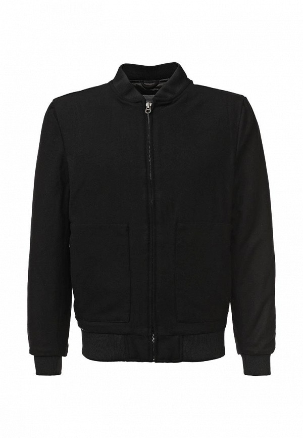 Куртка Bellfield BION: изображение 2