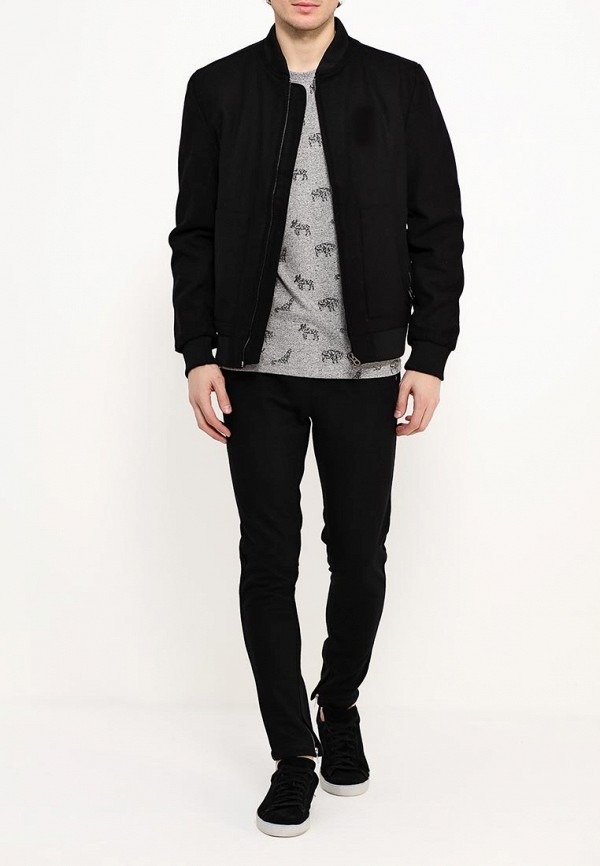 Куртка Bellfield BION: изображение 3