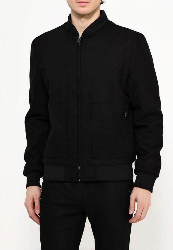 Куртка Bellfield BION: изображение 5