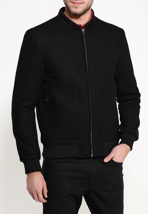 Куртка Bellfield BION: изображение 6
