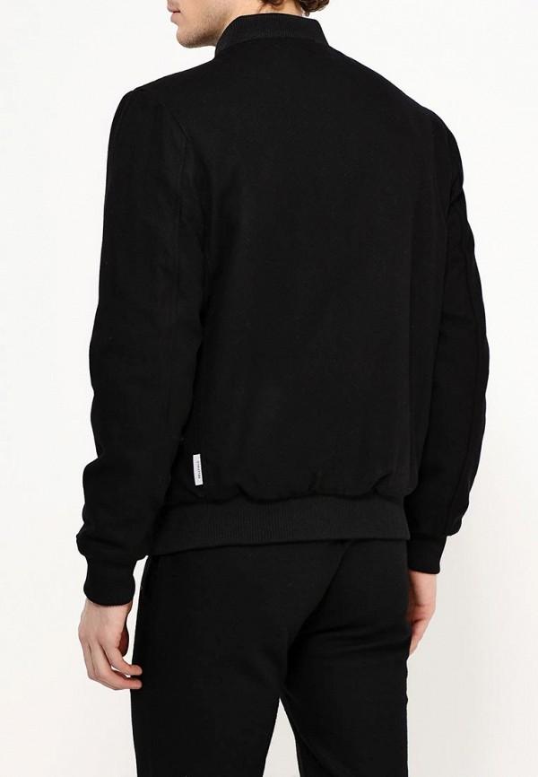 Куртка Bellfield BION: изображение 7