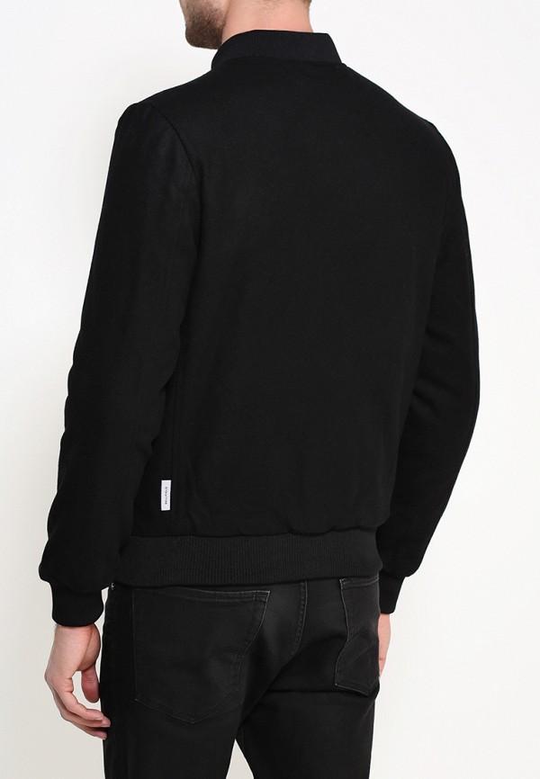 Куртка Bellfield BION: изображение 8