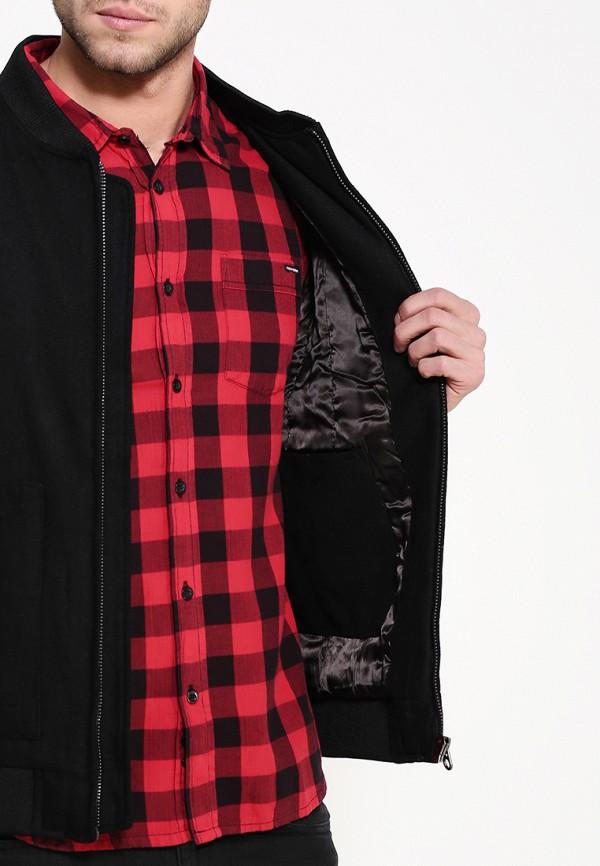 Куртка Bellfield BION: изображение 9