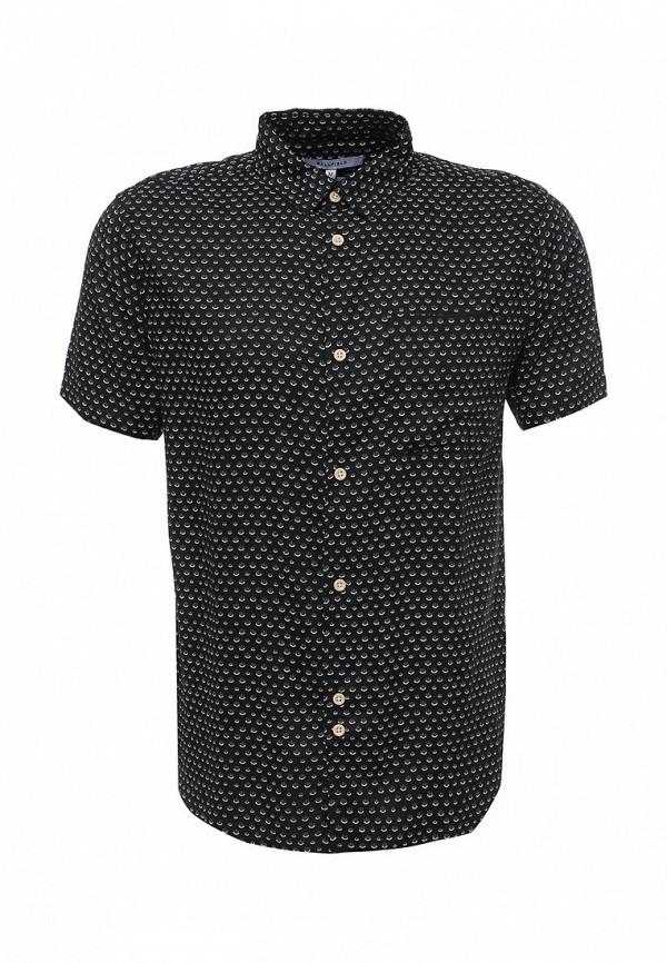 Рубашка с коротким рукавом Bellfield B SPEAR B