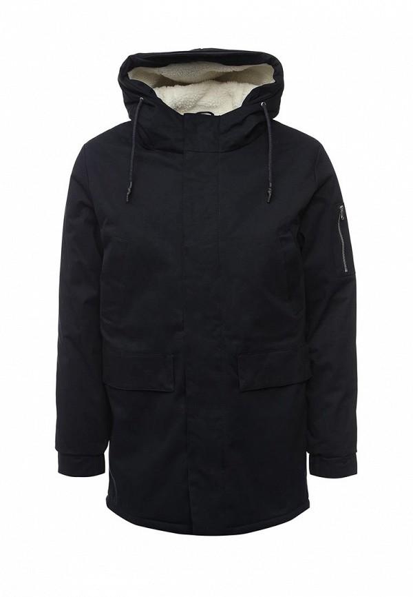 Куртка утепленная Bellfield Bellfield BE008EMWSM85 bellfield рубашка