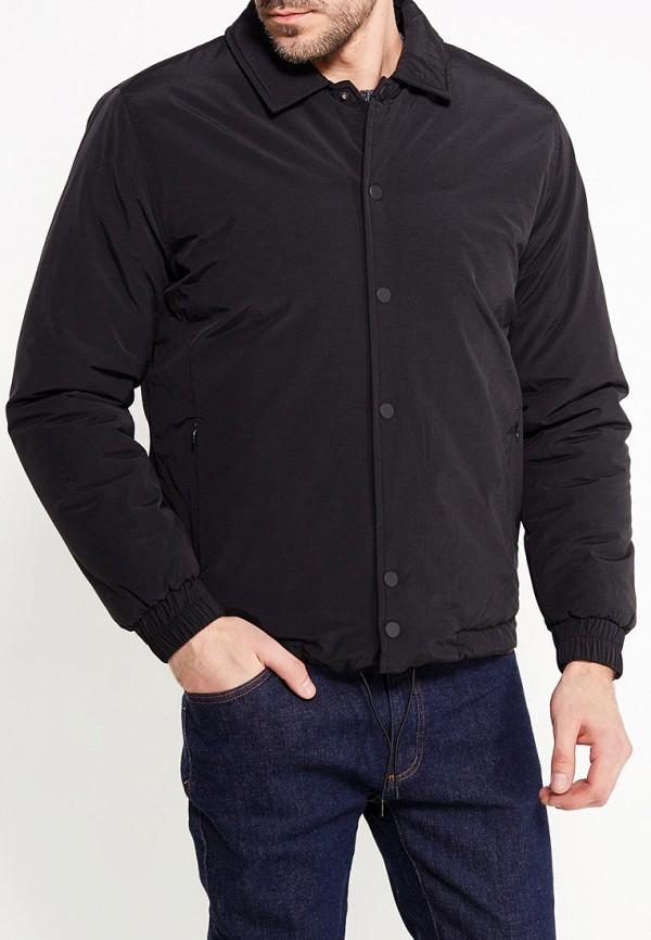 Куртка утепленная Bellfield Bellfield BE008EMWSM94 bellfield рубашка