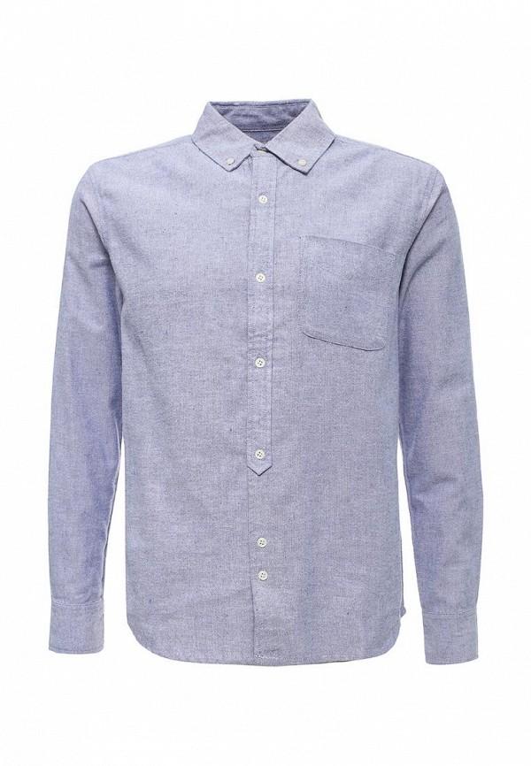 Рубашка Bellfield Bellfield BE008EMWSN10 bellfield рубашка