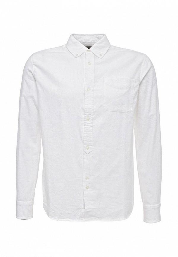 Рубашка Bellfield Bellfield BE008EMWSN11 bellfield рубашка