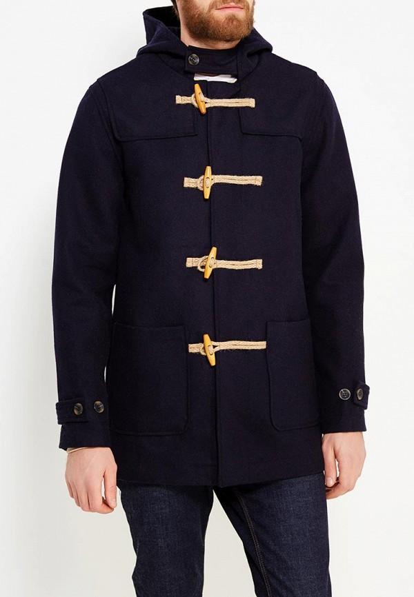 цены на Пальто Bellfield Bellfield BE008EMWSN13 в интернет-магазинах