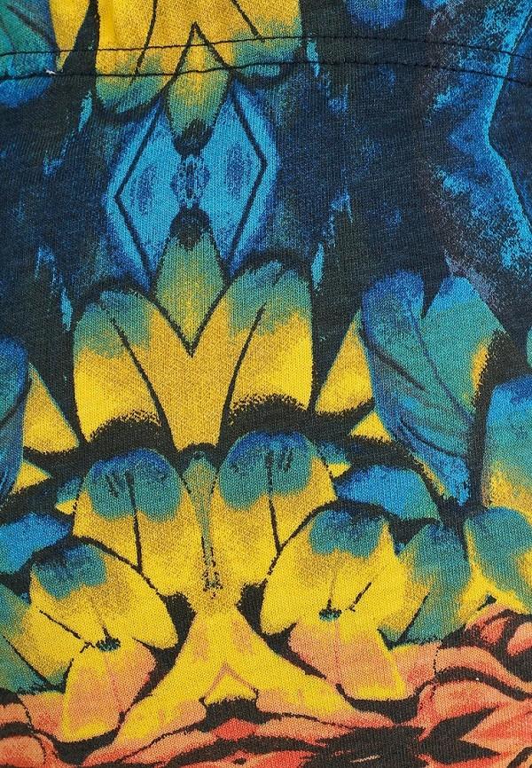 Женские повседневные шорты Bellfield B HERERO: изображение 5