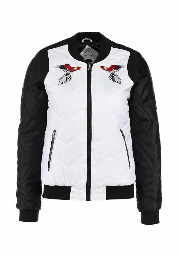Куртка Bellfield B KATSINA W: изображение 1