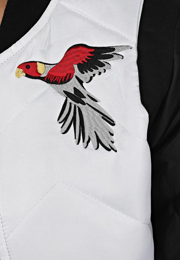Куртка Bellfield B KATSINA W: изображение 4