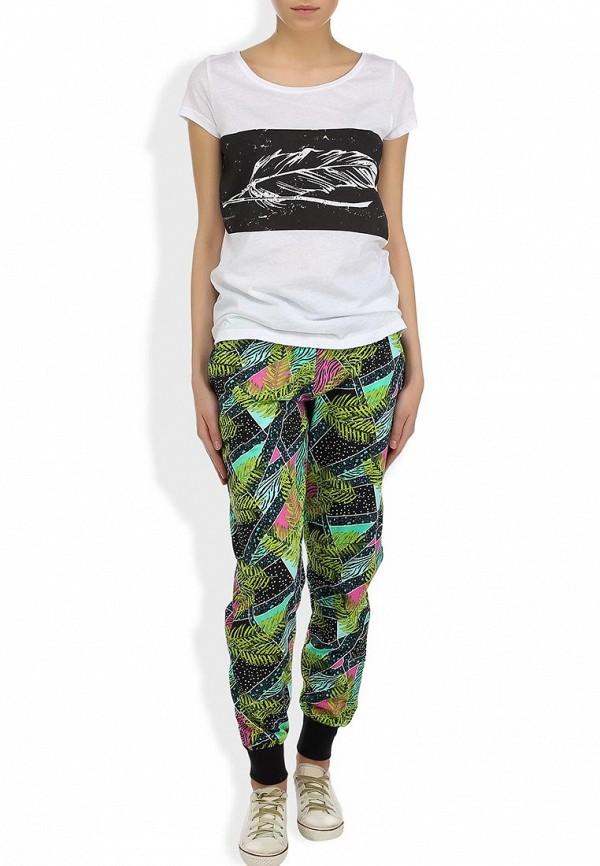 Женские зауженные брюки Bellfield B MBUTI: изображение 6