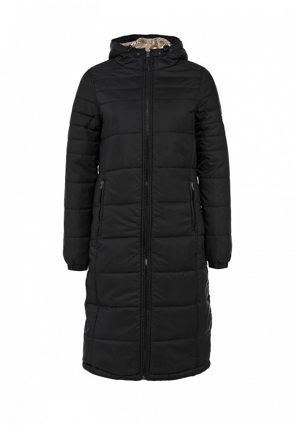 Куртка Bellfield B BERDA: изображение 1
