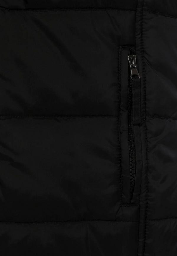 Куртка Bellfield B BERDA: изображение 2
