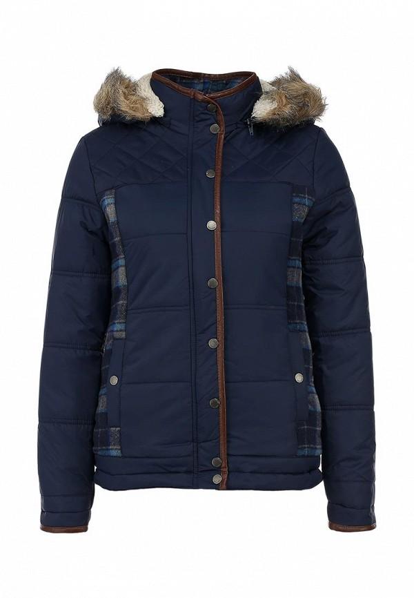 Куртка Bellfield B DANKOV: изображение 1