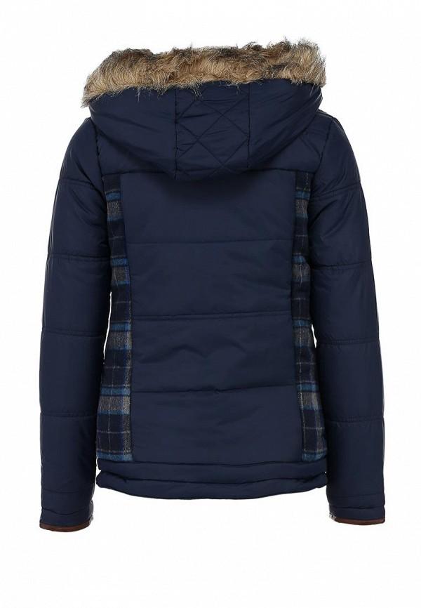 Куртка Bellfield B DANKOV: изображение 2