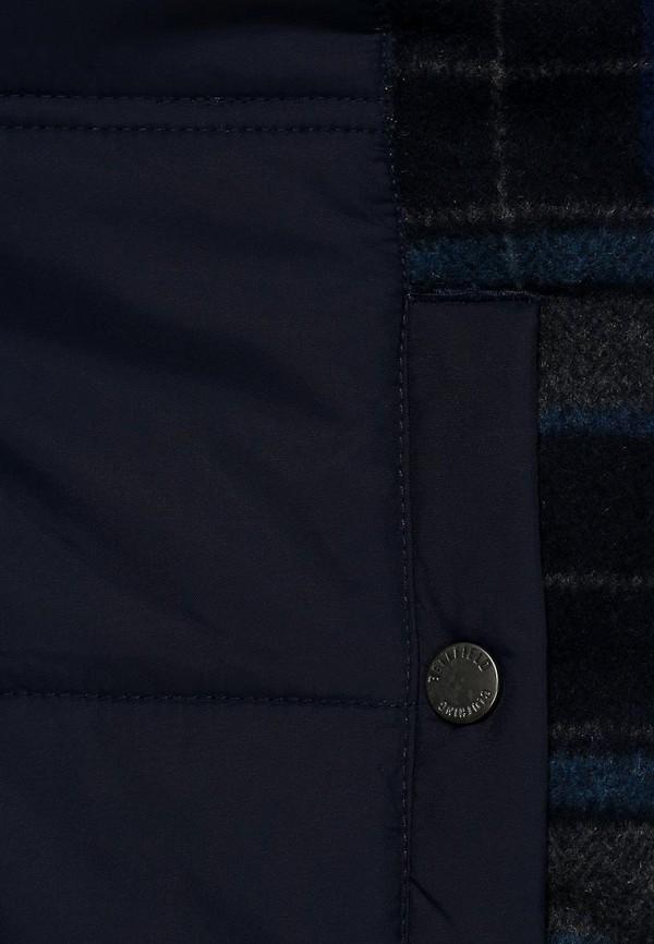 Куртка Bellfield B DANKOV: изображение 3