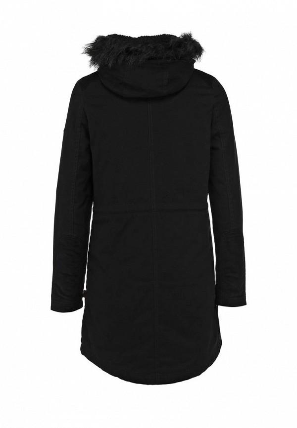 Утепленная куртка Bellfield B DREZNA: изображение 2