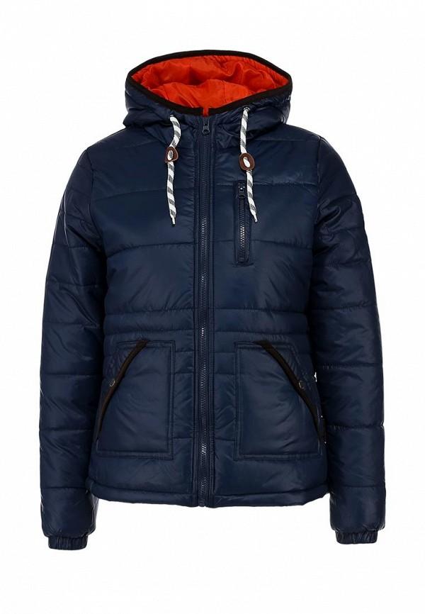 Куртка Bellfield B KOSTROMA N: изображение 1