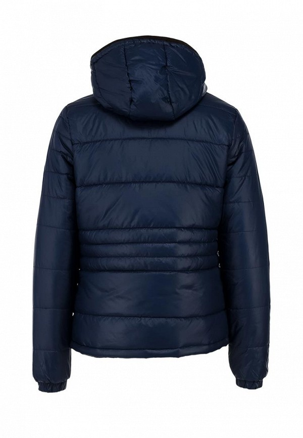 Куртка Bellfield B KOSTROMA N: изображение 2