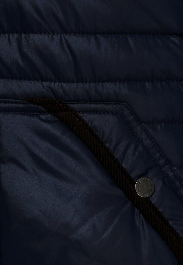 Куртка Bellfield B KOSTROMA N: изображение 3