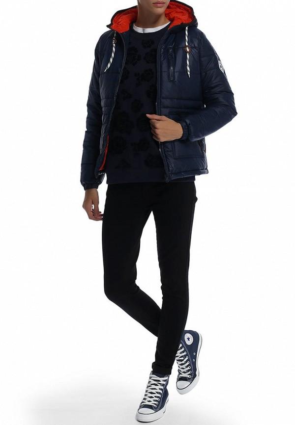 Куртка Bellfield B KOSTROMA N: изображение 4