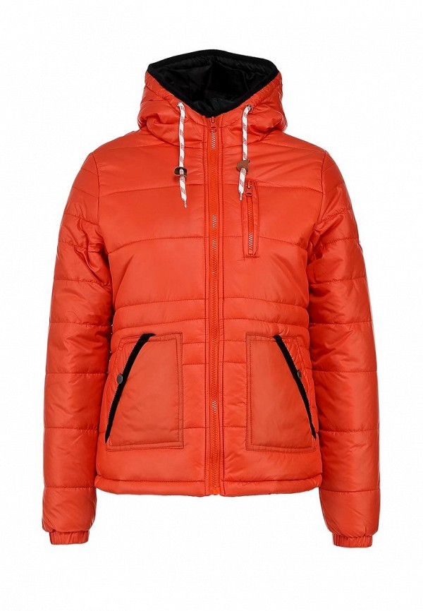 Куртка Bellfield B KOSTROMA O: изображение 1
