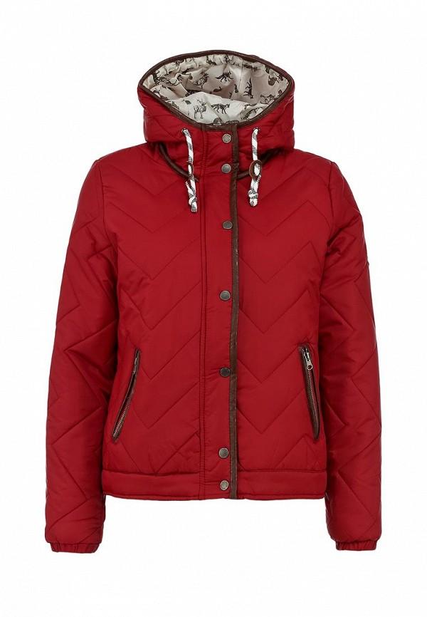 Куртка Bellfield B ROSHA B: изображение 1
