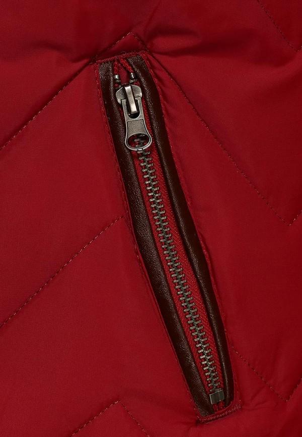 Куртка Bellfield B ROSHA B: изображение 2