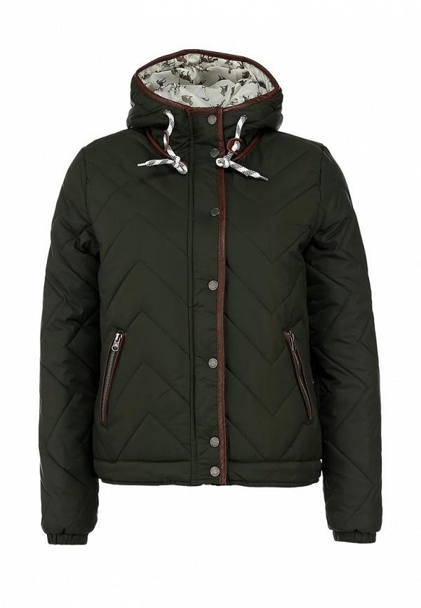 Куртка Bellfield B ROSHA K: изображение 1